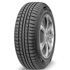 HANKOOK OPTIMO K715 145/60R13 66T