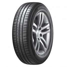 HANKOOK KINERGY ECO-2 K435 195/65R15 91H