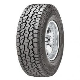 Hankook RF10 Dynapro AT-M 215/75R15 100/97S