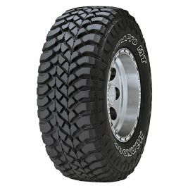 HANKOOK DYNAPRO MT RT03 31/11.50R15 110Q