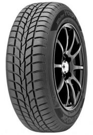 HANKOOK ICEPT RS W-442 195/65R14 89T