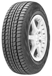 HANKOOK WINTER RW06 165/70R13C 88R