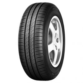 KELLY HP 205/60R16 92H