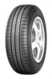 Kelly Kelly HP (2) 195/50R15 82V