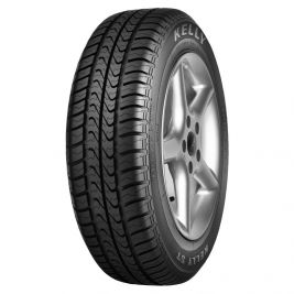 Kelly HP 185/65R14 86H