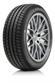 KORMORAN ROAD PERFORMANCE 195/65R15 91V