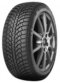 KUMHO WinterCraft WP71 235/50R17 100V XL