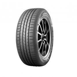 KUMHO ECOWING ES31 205/60R16 92H