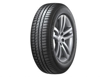 LAUFENN G-FIT EQ (LK-41) 205/70R15 96T