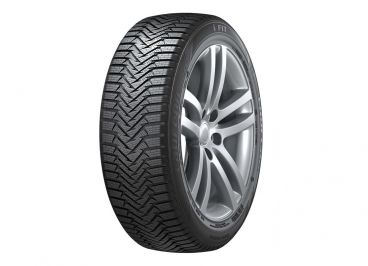LAUFENN I-FIT (LW-31) 225/60R17 99H XL