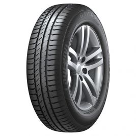 Laufenn LK41 G FIT EQ 155/65R14 75T