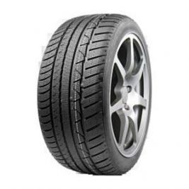 LEAO WINT.DEFENDER UHP 205/50R17 93V XL