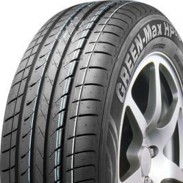 LINGLONG GREEN-MAX HP010 165/60R14 75H