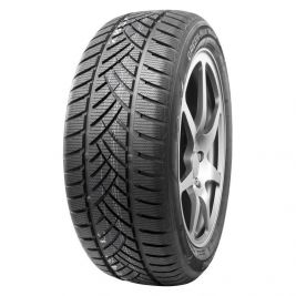 LINGLONG GREEN MAX WINTER HP 155/65R14 75T