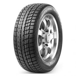 LINGLONG WINTER ICE I-15 245/45R18 96T