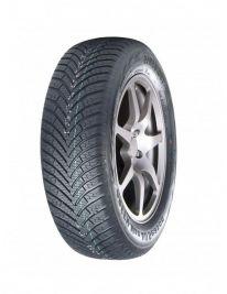 LINGLONG GREEN MAX ALL SEASON 215/55R16 97V