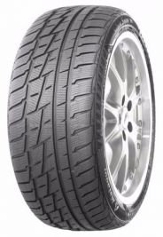 Matador MP92 Sibir Snow SUV 205/70R15 96H