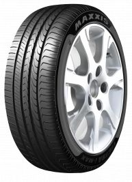 MAXXIS VICTRA M-36 225/45R17 91W