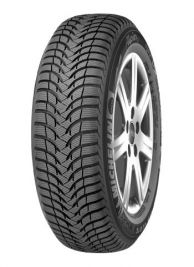 MICHELIN ALPIN A4 165/70R14 81T