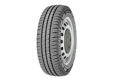 MICHELIN AGILIS PLUS 225/75R16C 118R