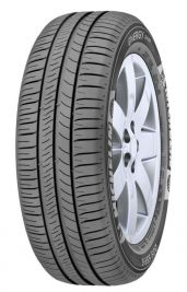 MICHELIN EN SAVER + G1 195/65R15 91H