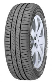 MICHELIN ENERGY SAVER PLUS 195/65R15 91T