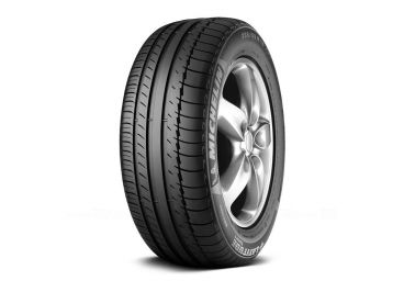 MICHELIN LATITUDE SPORT 275/45R21 110Y XL