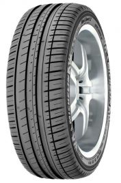 MICHELIN PS3 205/45R16 87W XL