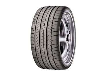 MICHELIN PILOT SPORT PS2 225/45R17 94Y XL FSL