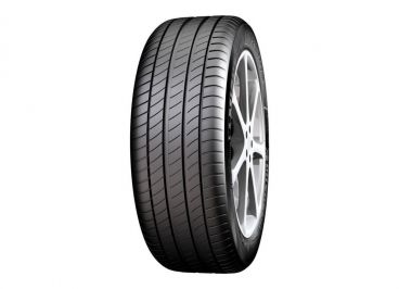 MICHELIN PRIMACY 3 ZP 205/55R16 91V