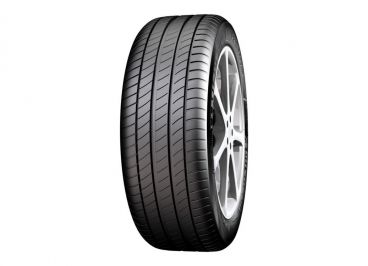 MICHELIN PRIMACY 3 GRNX 225/60R17 99Y  *