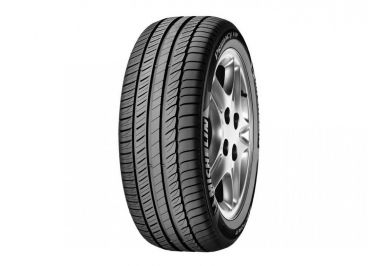 Michelin Primacy HP 205/55R16 91V