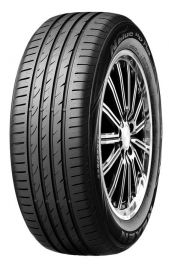 NEXEN N`BLUE HD PLUS 165/70R14 81T