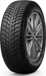NEXEN NBLUE 4 SEASON 175/70R13 82T