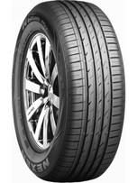 NEXEN N'blue HD Plus 195/65R15 91H