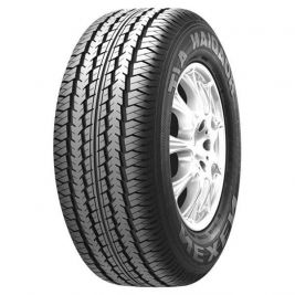 NEXEN ROADIAN AT 205/70R15 104T