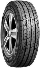 NEXEN ROADIAN CT-8 195/80R15C 107L