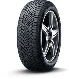 NEXEN WINGUARD SNOW G3 WH21 155/65R14 75T