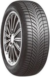 NEXEN WINGUARD SNOW G WH2 155/65R14 75T
