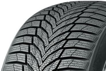 NEXEN WINGUARD SPORT-2 255/35R19 96V XL
