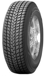 NEXEN WINGUARD SUV 225/60R17 103H XL