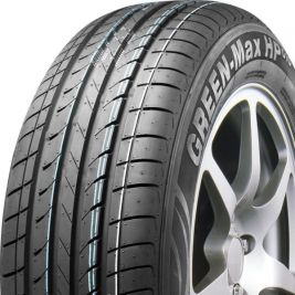 LINGLONG GREEN-MAX HP010 195/50R16 88V