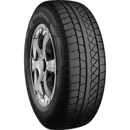Petlas Explero Winter W671 215/60R17 100H XL