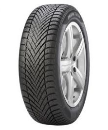 PIRELLI Winter Cinturato 205/55R17 95T XL