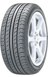 Windforce Catchgre GP100 205/55R16 91V