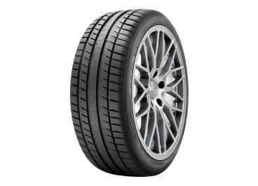 RIKEN ROAD PERFORMANCE 205/55R16 91V