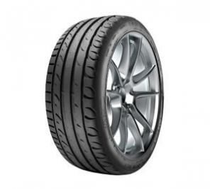 RIKEN ULTRA HIGH PERFORMANCE 205/45R17 88W XL