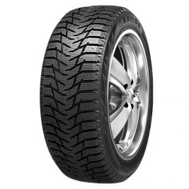Sailun ICE BLAZER 165/70R13 79T