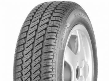 SAVA ADAPTO MS 165/70 R13