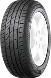 SPORTIVA Performance 225/55R17 101Y XL